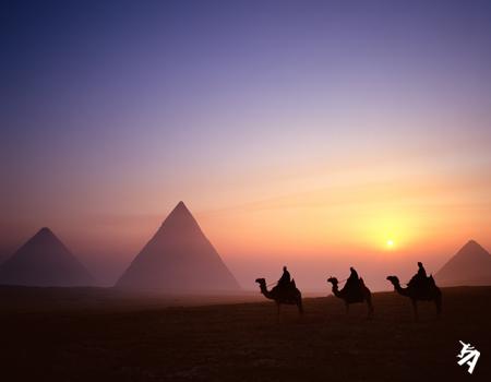 atrapalo_atardecer_egipto copy
