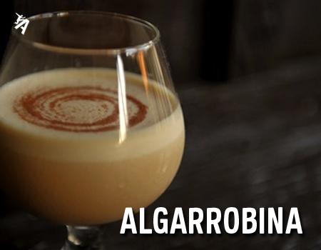 atrapalo_algarrobina