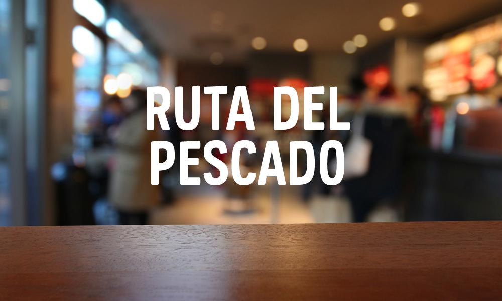 RUTA_1