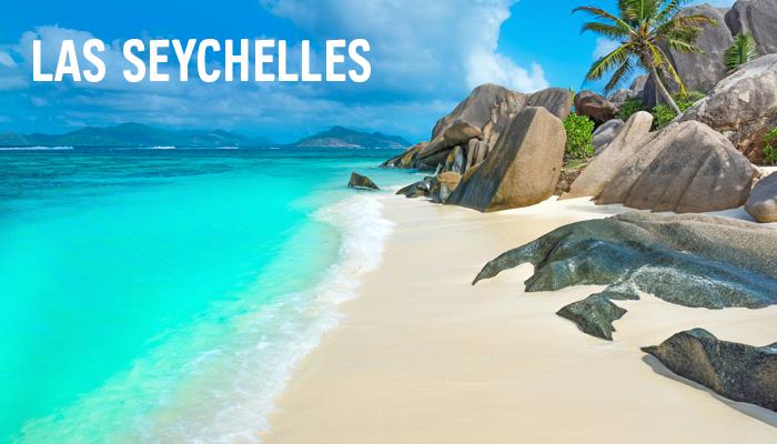 seychelles_atrapalo