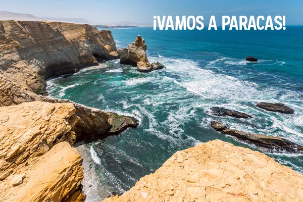 viaje_paracas