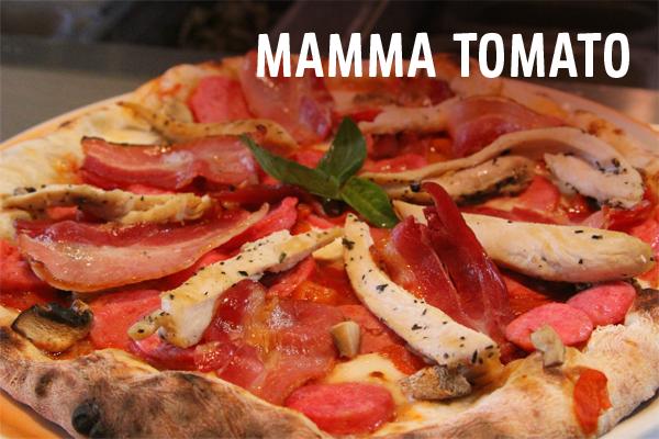 mamma_tomato