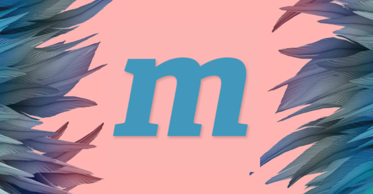 sin-matadero_1