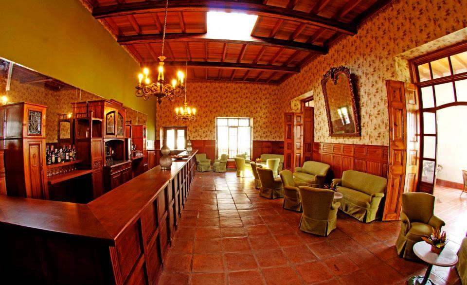casa_hacienda_san_jose_43