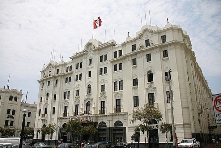 hotel-bolivar