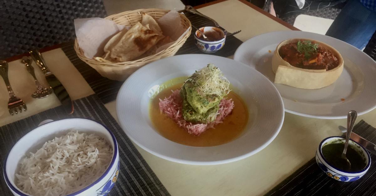 atrapalo_peru_massala_menu
