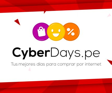 CyberDays 2018 en Atrápalo