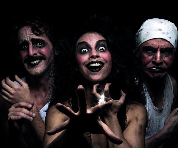 atrapalo_blog_teatro