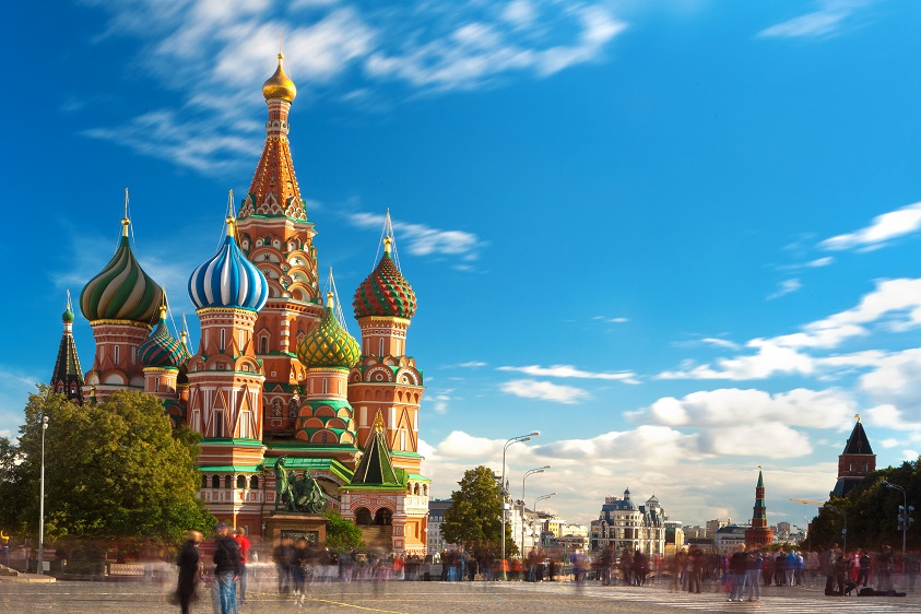 https://dl.dropbox.com/u/21509745/istockphoto/more-like-this-moscow.jpg