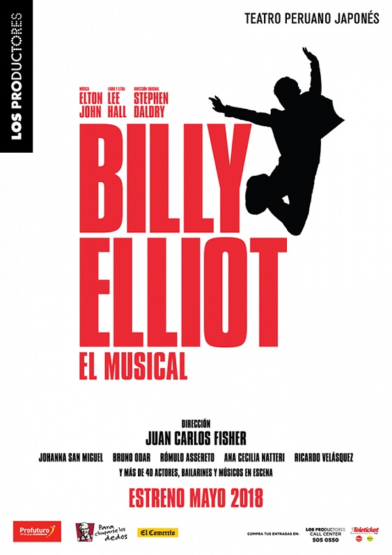 06 Billy Elliot 2